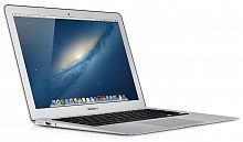 Ноутбук APPLE MacBook Air MD761RU/B