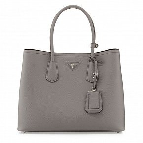 ����� ������� PRADA small bag