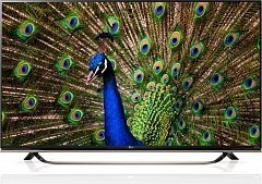 3D Ultra HD LED телевизор LG 79UF860V