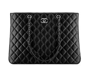 ����� ������� CHANEL SHOPPING