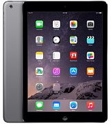 Планшет APPLE iPad Air Wi-Fi MD787RU/A